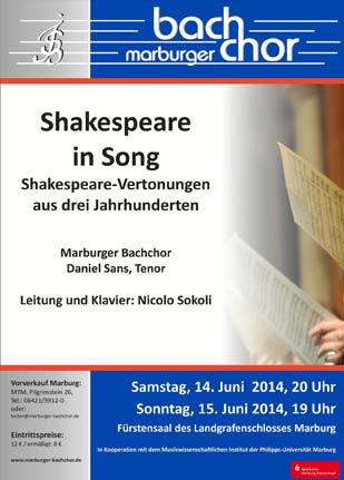 2014 shakespeare-plakat