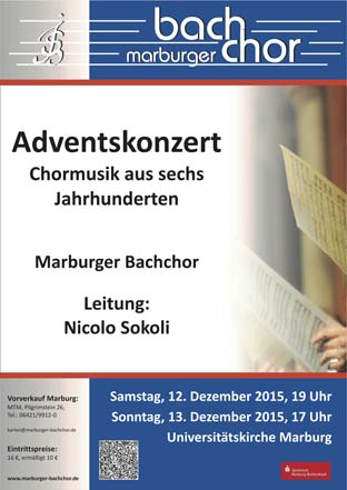 2015 advent-plakat